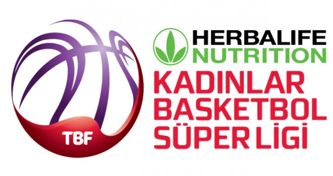 Herbalife Nutrition KBSL'de normal sezon tamamlanıyor