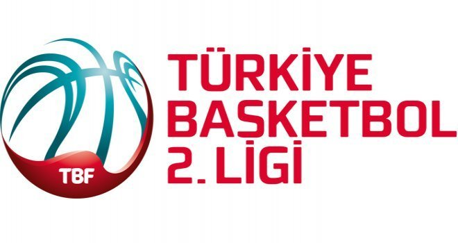 TB2L Play-Off sonuçlar ve program