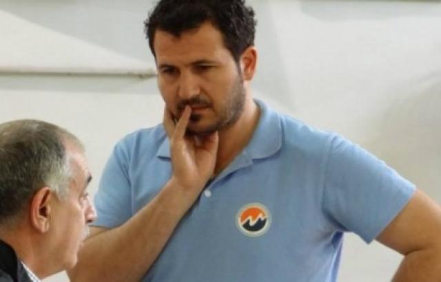 Davut Güngör: Kıbrıs halkına keyifli bir maç izleteceğiz